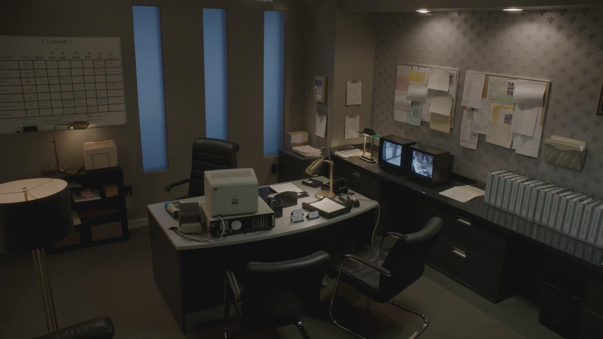 56 hotel managers office.jpg