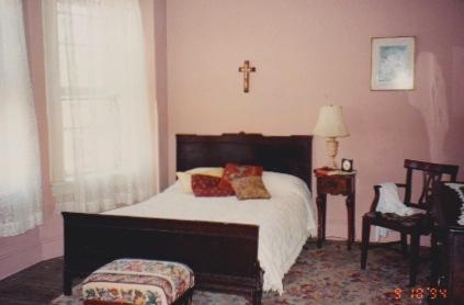 15 bedroom 4.jpeg