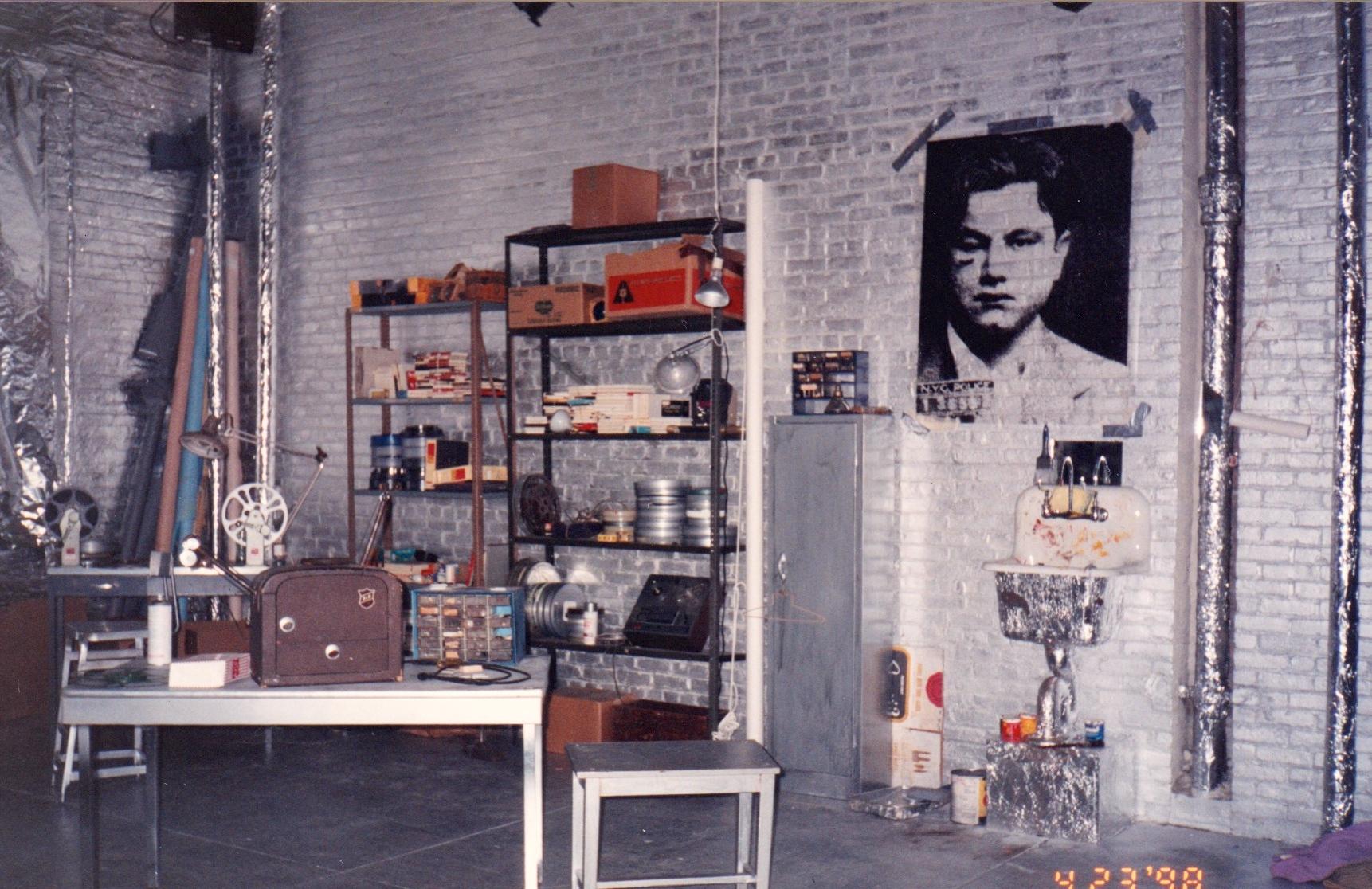 factory 4.jpeg