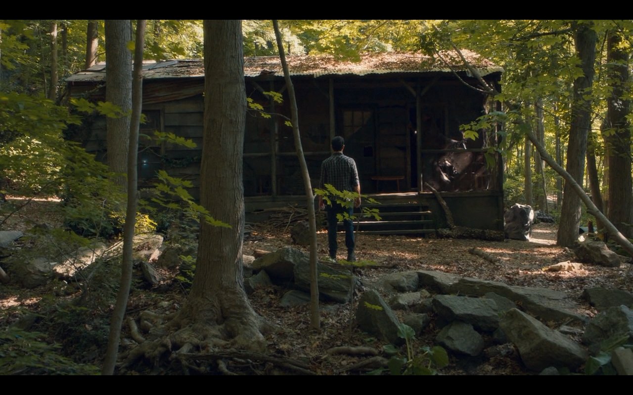 9 cabin 1.png