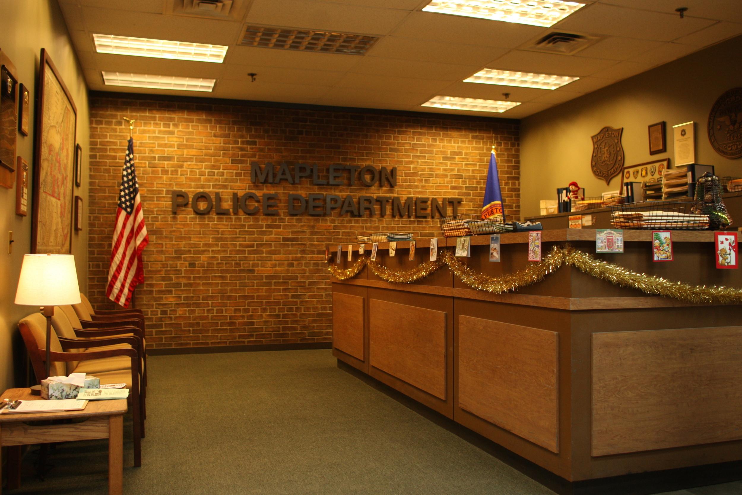 13d Police station.JPG