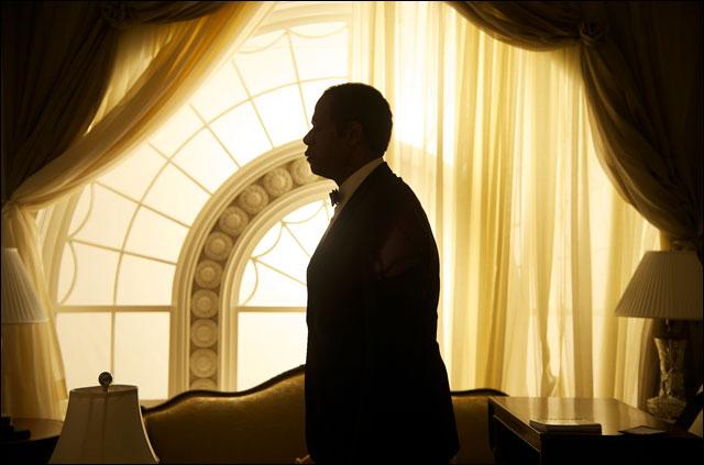 1 butler window PR.jpg