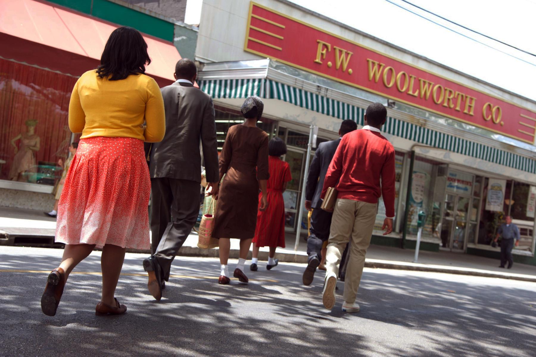 4 woolworth 1 .jpg