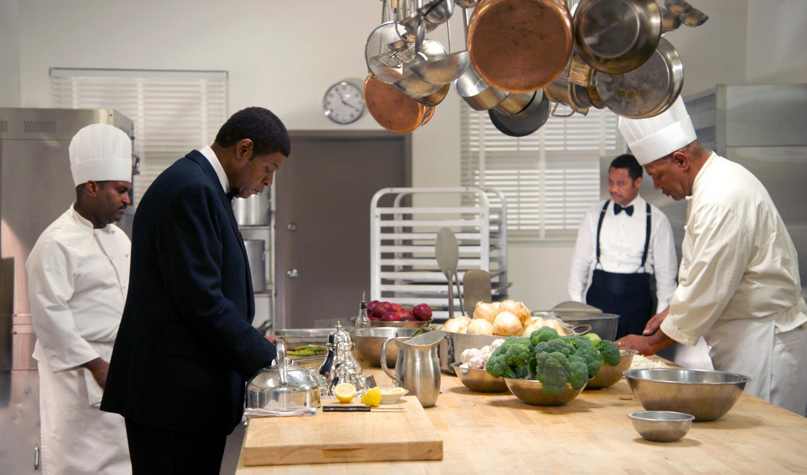44 Cook Table1.jpg