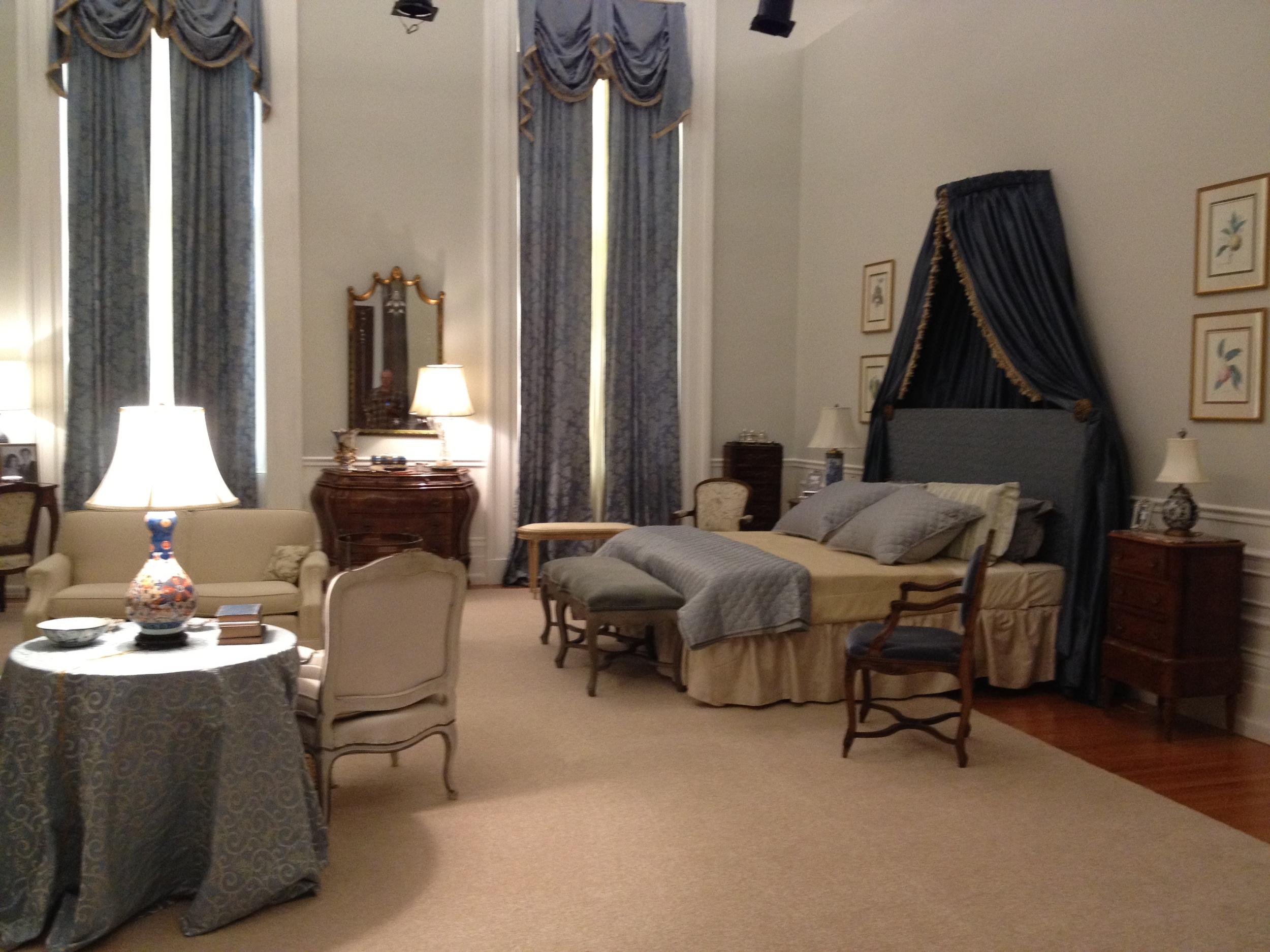 48 jfk bedroom.JPG