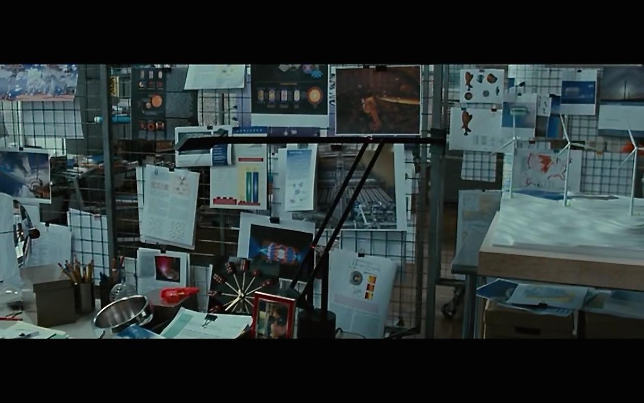 29 loft close 2.jpg