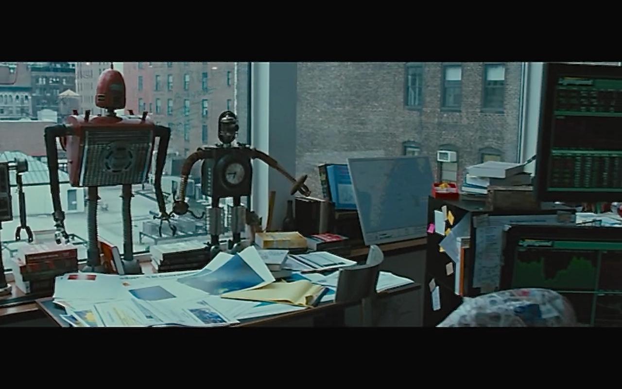 30 loft Robots in window.jpg