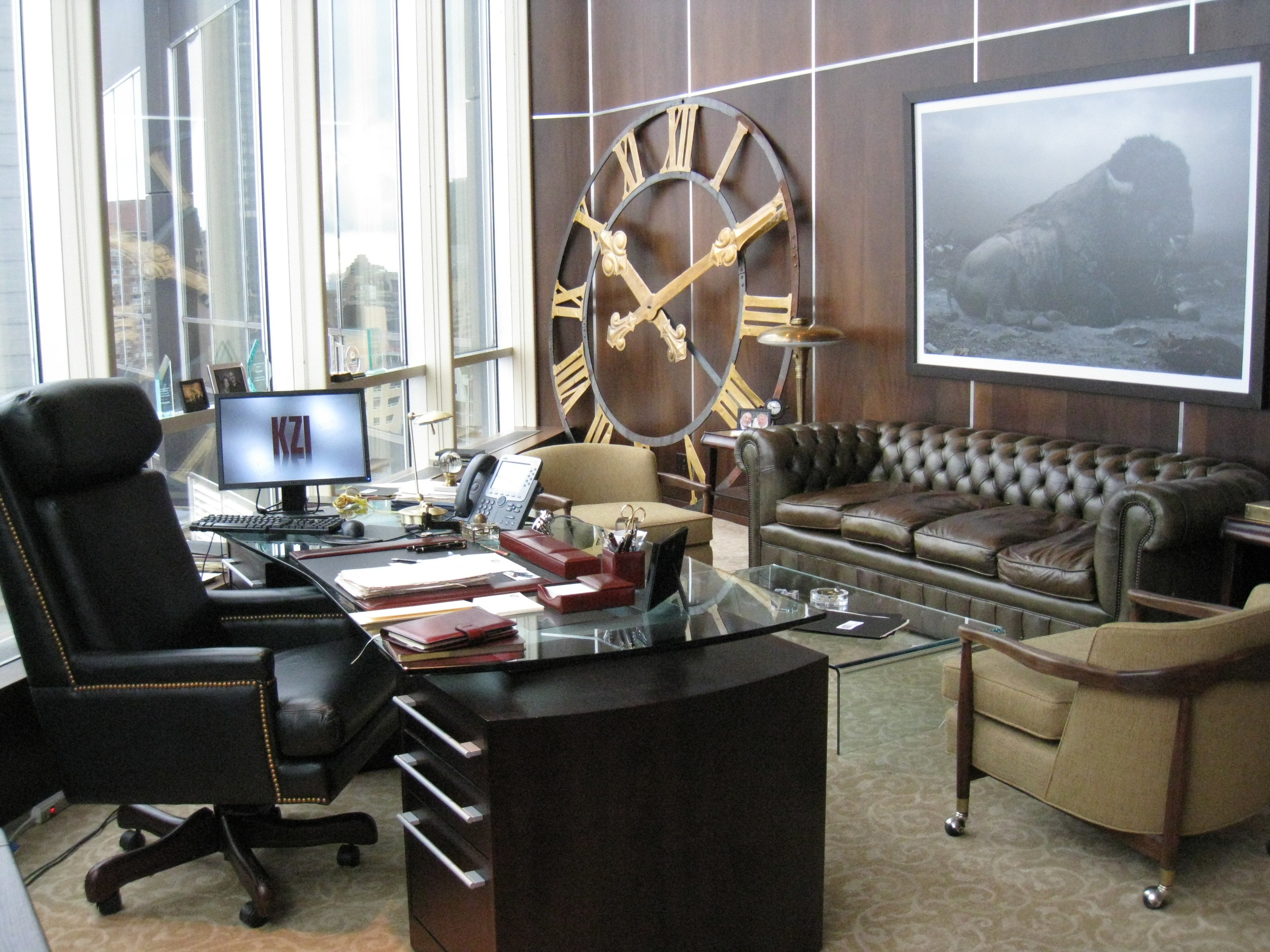 zabel office 3.JPG