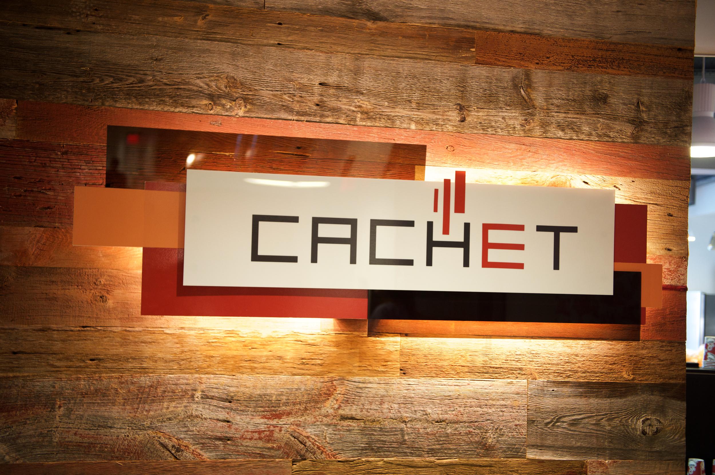cachet sign.jpg