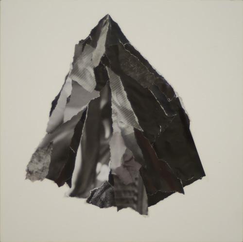 Black Site I