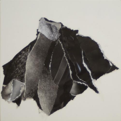 Black Site II