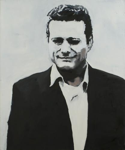 Frank Sturgis