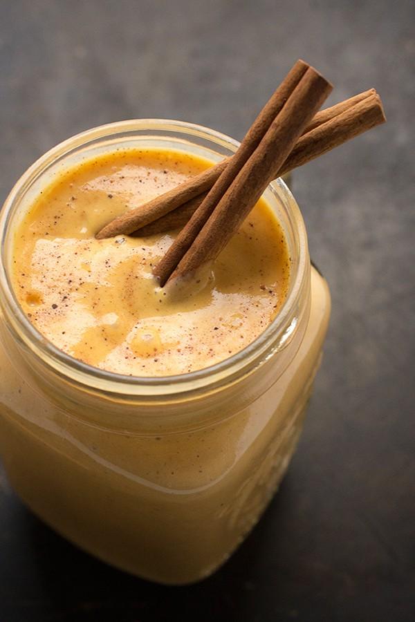 Pumpkin-Pie-Protein-Smoothie-A-healthy-smoothie-recipe-for-breakfast-or-dessert.jpg