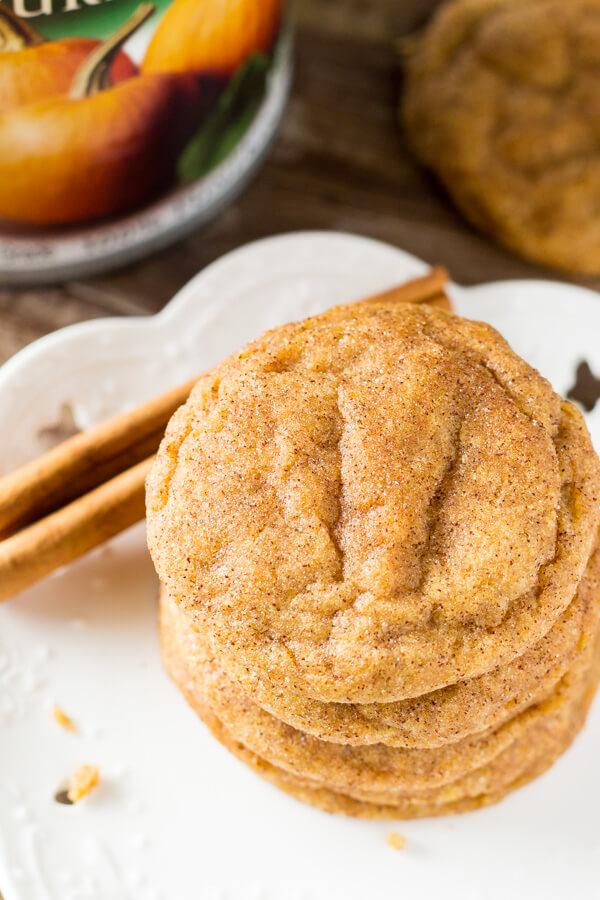Pumpkin-Cookies-3.jpg