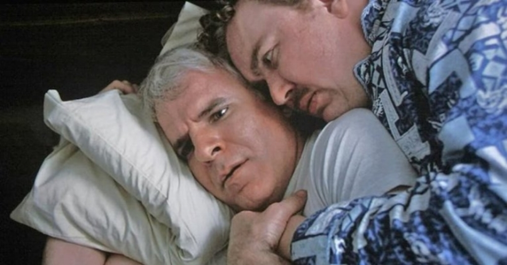 53-33674-planes-trains-and-automobiles-spooning-1459471022.jpg