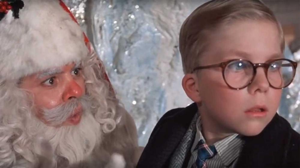 A-Christmas-Story-Ralphie-and-Santa.jpg
