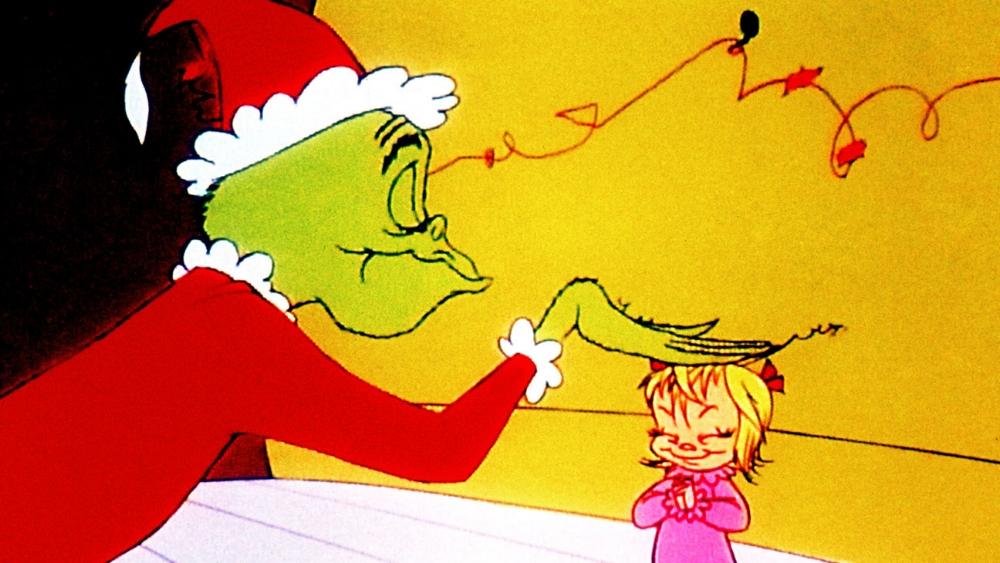 how_the_grinch_stole_christmas_1966_still_h_15.jpg