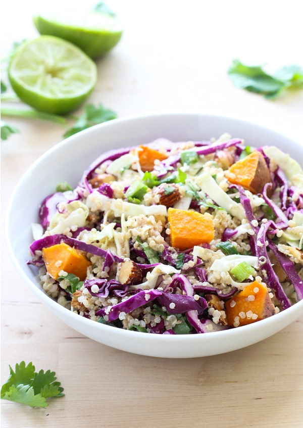 Crunhcy-Quinoa-Power-Bowl-with-Almond-Butter-Dressing-02_thumb.jpg