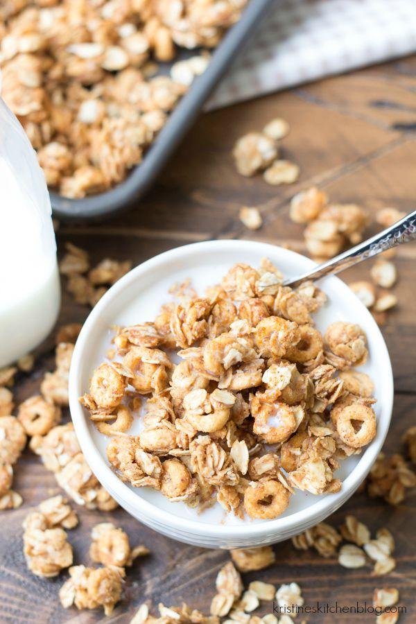 peanut-butter-honey-cheerios-granola-1432wm.jpg