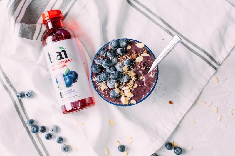 blueberry_smoothie_bowl_q3-2.jpg