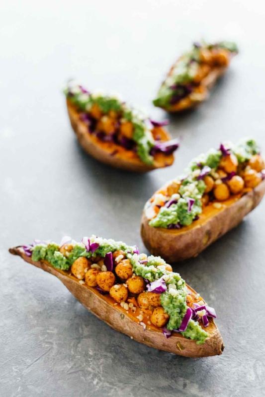 Baked-Sweet-Potatoes-w-Chickpeas-Broccoli-Pesto-5.jpg