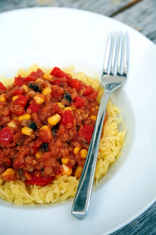 03f1b8c8f6acadd0_maple-cumin-lentils-with-spaghetti-squash.jpg