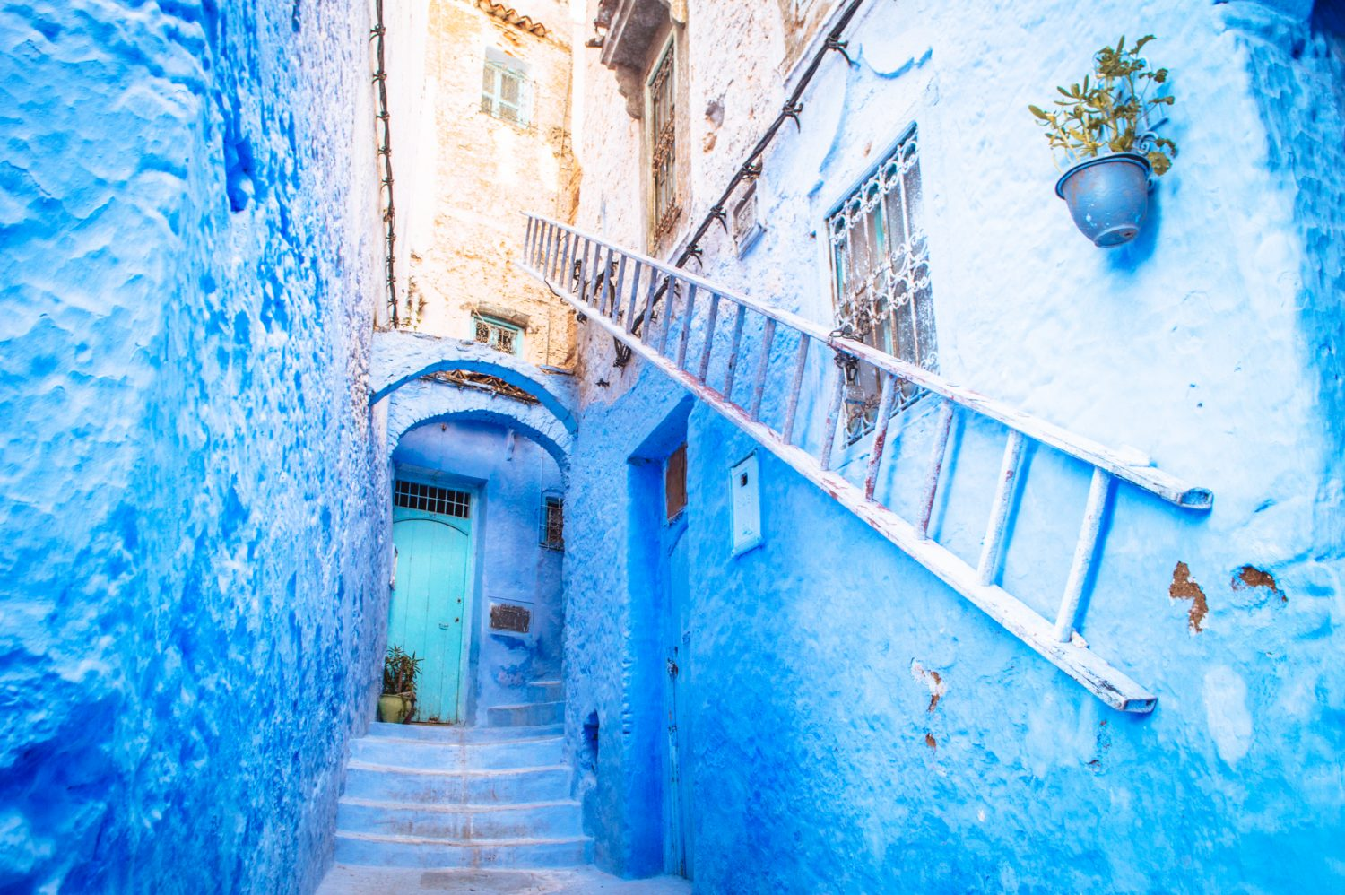 Chefchaouen-Morocco-Happy-to-Wander-0445.jpg