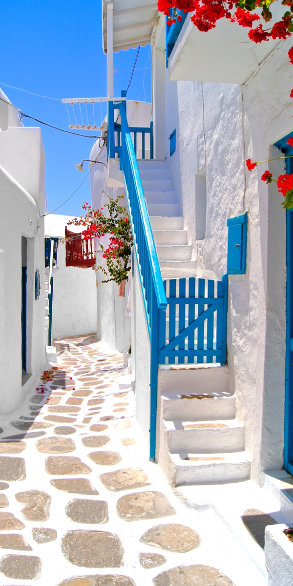 Beautiful-Architecture-building-Exterior-with-santorini-and-greece-style.jpg