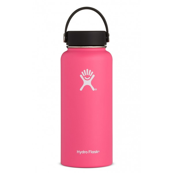 hydro-flask-stainless-steel-vacuum-insulated-32-oz-wide-mouth-watermelon.jpg