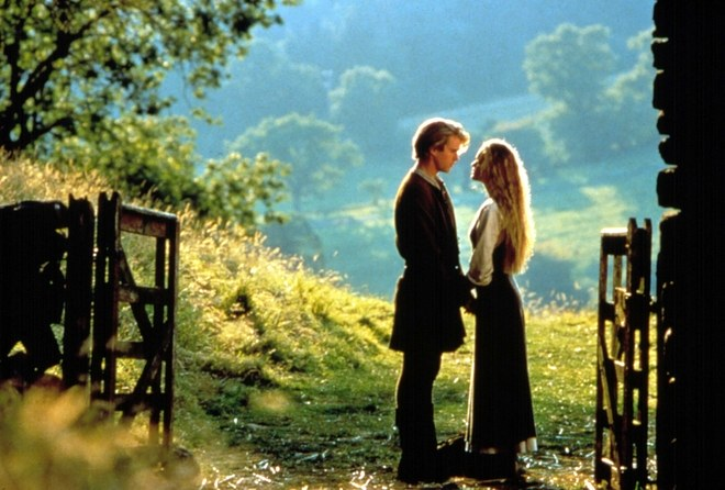 15-princess-bride.jpg