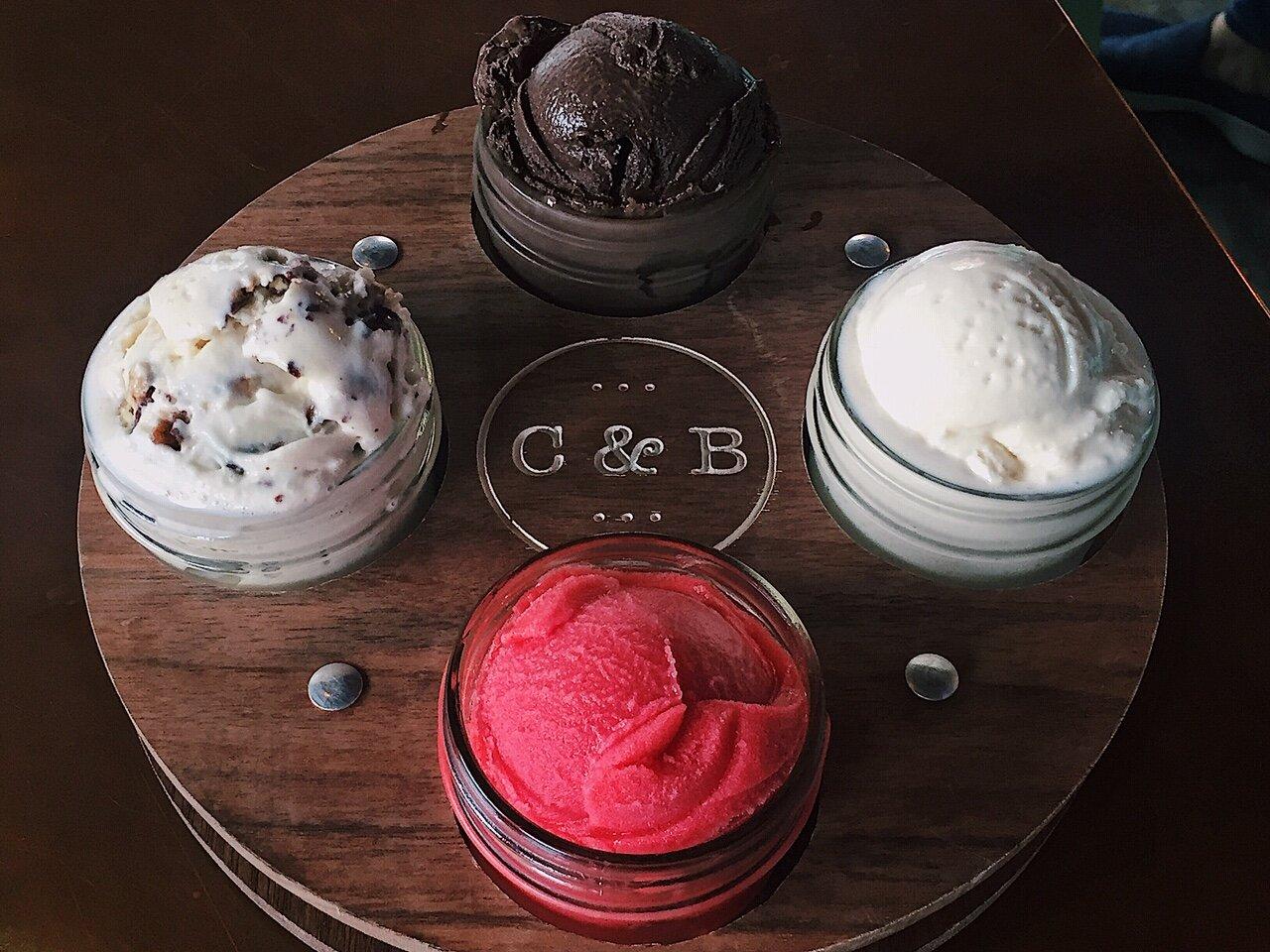 crank-and-boom-craft-ice-cream-sampler.jpg