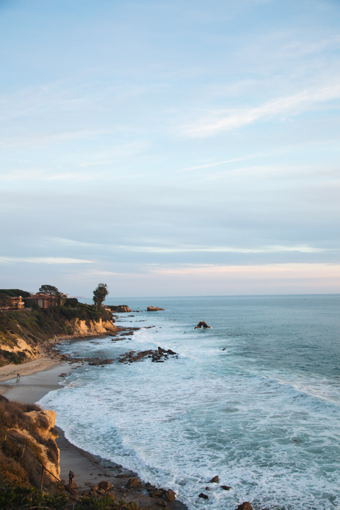 Visit-Newport-Beach-Hither-Thither-41.jpg