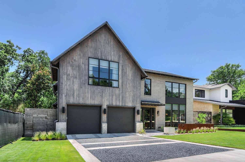Organic-Modern-Style-Home-Urbanology-Designs-01-1-Kindesign.jpg
