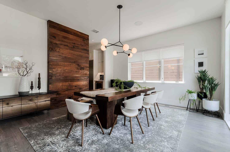 Organic-Modern-Style-Home-Urbanology-Designs-02-1-Kindesign.jpg