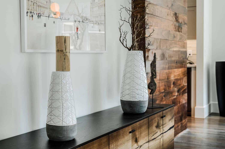 Organic-Modern-Style-Home-Urbanology-Designs-03-1-Kindesign.jpg