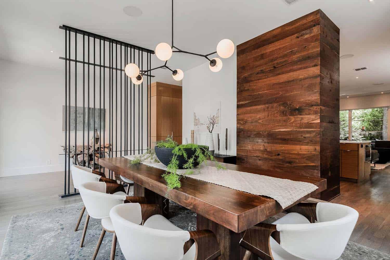 Organic-Modern-Style-Home-Urbanology-Designs-04-1-Kindesign.jpg