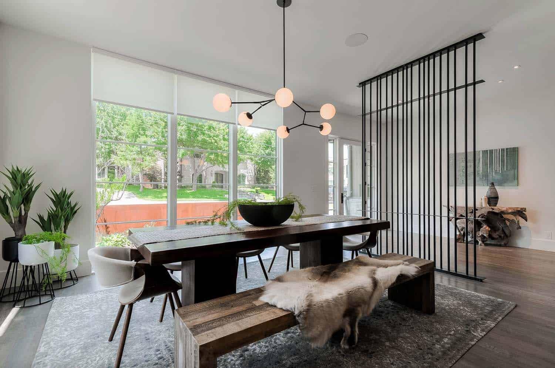 Organic-Modern-Style-Home-Urbanology-Designs-05-1-Kindesign.jpg