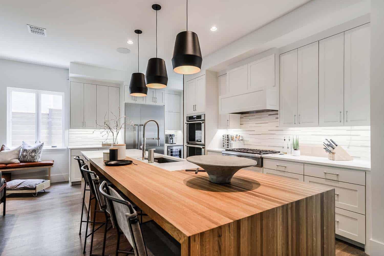 Organic-Modern-Style-Home-Urbanology-Designs-07-1-Kindesign.jpg