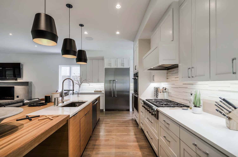Organic-Modern-Style-Home-Urbanology-Designs-08-1-Kindesign.jpg