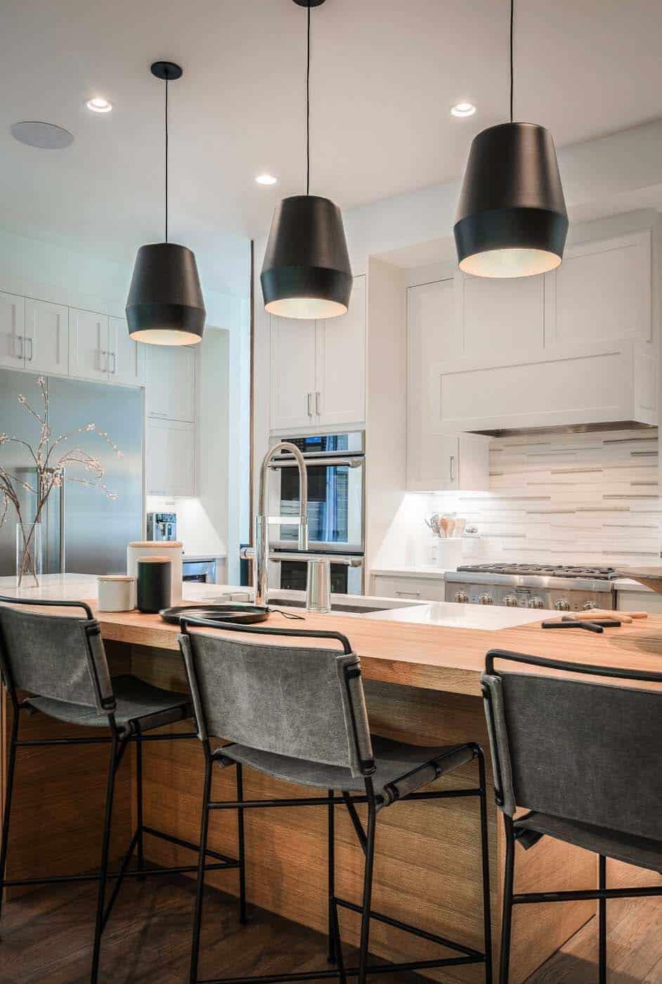 Organic-Modern-Style-Home-Urbanology-Designs-09-1-Kindesign.jpg