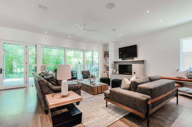 Organic-Modern-Style-Home-Urbanology-Designs-10-1-Kindesign.jpg