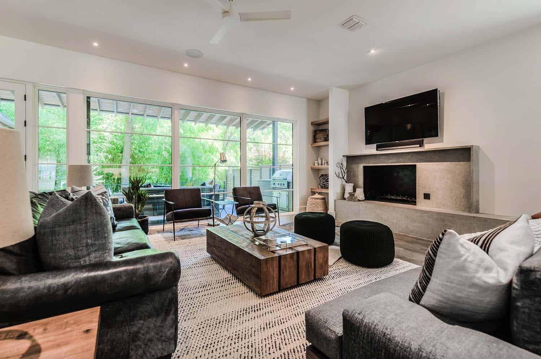 Organic-Modern-Style-Home-Urbanology-Designs-11-1-Kindesign.jpg