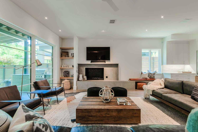 Organic-Modern-Style-Home-Urbanology-Designs-12-1-Kindesign.jpg