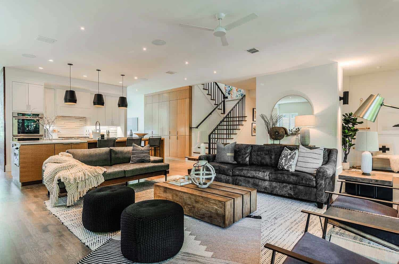 Organic-Modern-Style-Home-Urbanology-Designs-14-1-Kindesign.jpg
