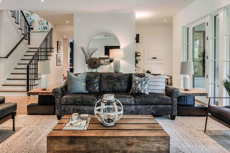 Organic-Modern-Style-Home-Urbanology-Designs-15-1-Kindesign.jpg