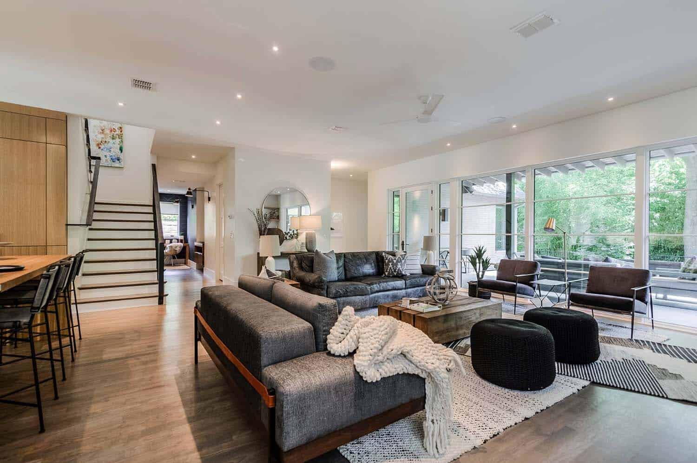 Organic-Modern-Style-Home-Urbanology-Designs-16-1-Kindesign.jpg