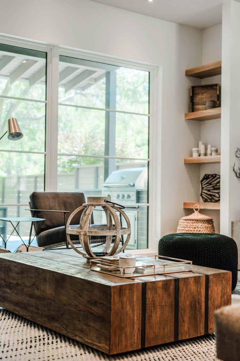 Organic-Modern-Style-Home-Urbanology-Designs-17-1-Kindesign.jpg