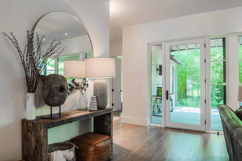 Organic-Modern-Style-Home-Urbanology-Designs-18-1-Kindesign.jpg