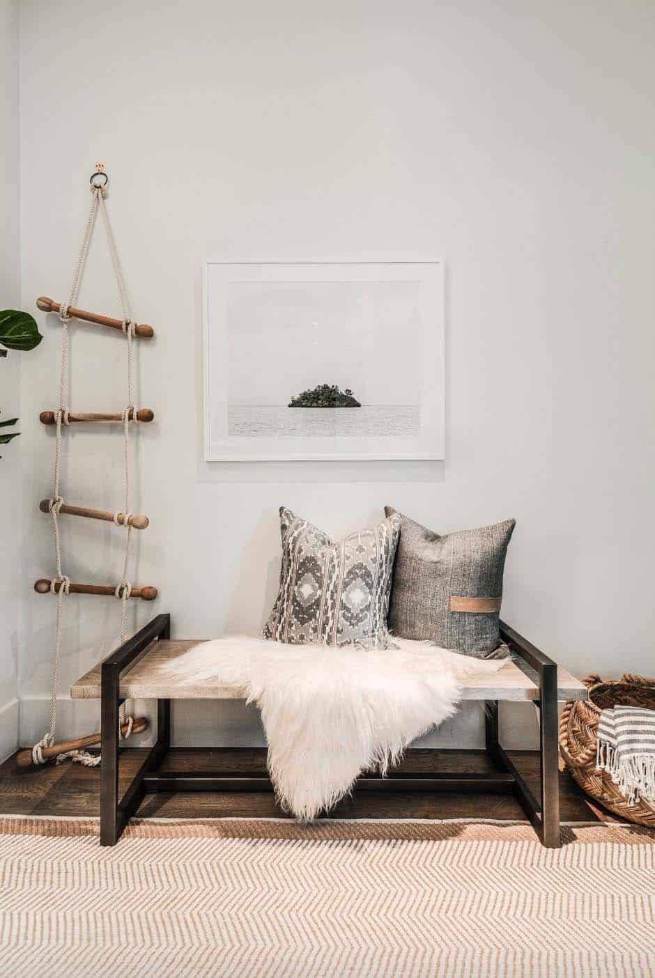 Organic-Modern-Style-Home-Urbanology-Designs-19-1-Kindesign.jpg