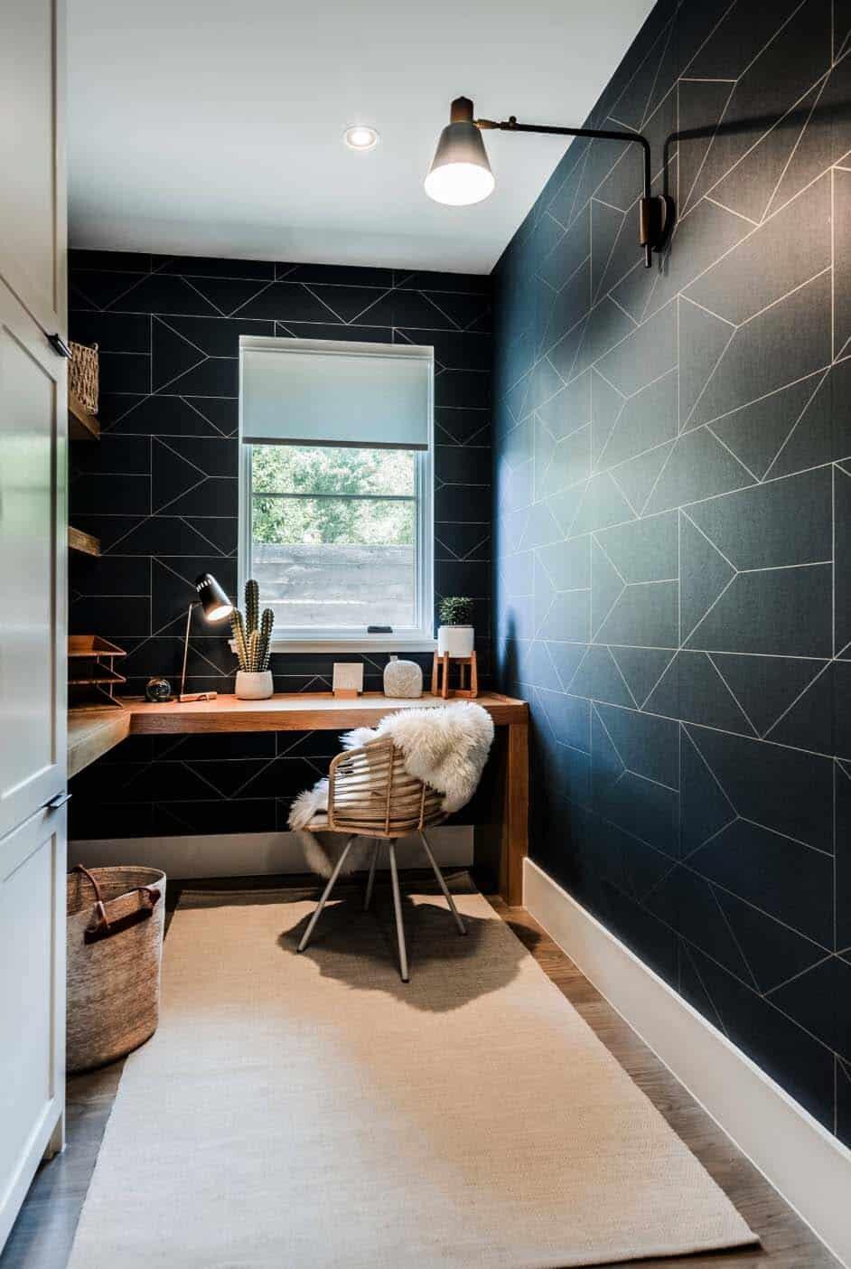 Organic-Modern-Style-Home-Urbanology-Designs-20-1-Kindesign.jpg